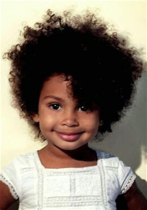 criancas negras lindas fotos toda atual