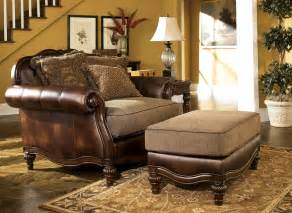 claremore antique chair and half from 8430323