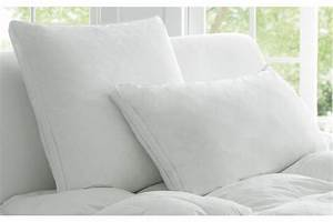 allergy and asthma elimination guide world39s most With allergy covers for mattresses and pillows