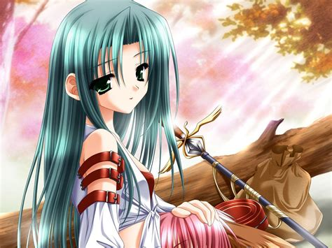 anime japanese pictures beautiful anime wallpapers wallpaper cave