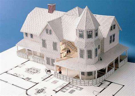3 d home kit - 3d Home Kit Design Works