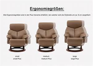 Hukla Relaxsessel Erfahrungen : hukla cosyrelax ruhesessel in nougat m bel letz ihr online m bel shop ~ Indierocktalk.com Haus und Dekorationen