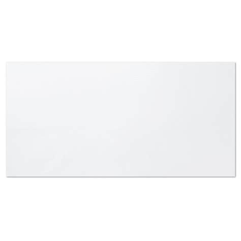 white gloss tile tuscany white gloss rectified wall tile