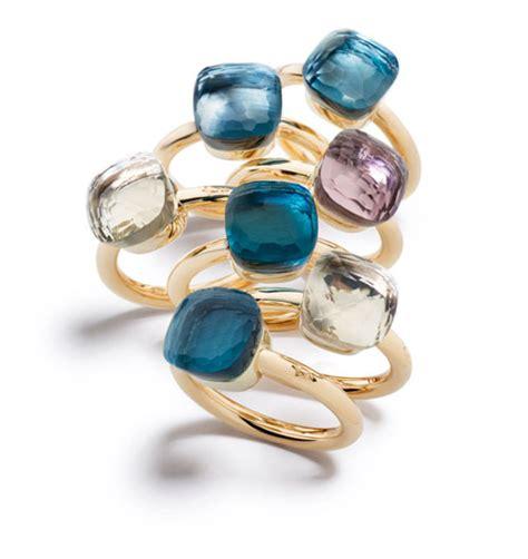 pomellato anelli argento prezzi pomellato nudo prezzo e novit 224 pomellato