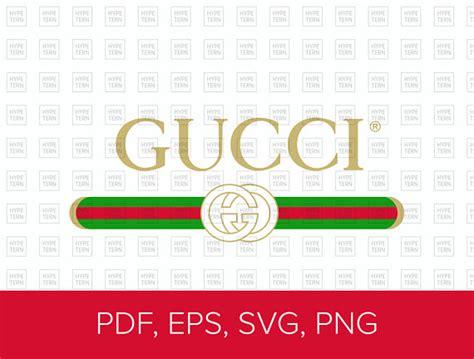 Gucci Logo PNG Transparent Gucci Logo.PNG Images. | PlusPNG