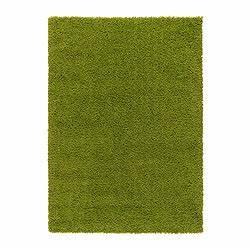 Flur Teppich Ikea : vintage teppiche ikea cool teppich bremen schn flur ~ Michelbontemps.com Haus und Dekorationen