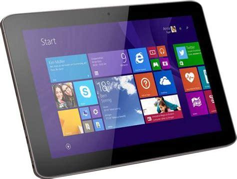 windows 10 kaufen conrad medion akoya e1234t windows tablet 25 7 cm 10 1 quot schwarz kaufen conrad