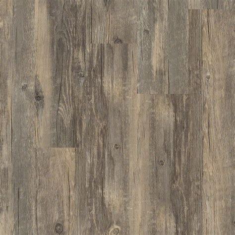 shaw vinyl flooring reviews shaw signal mountain plank rock house luxury vinyl