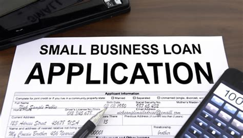 How To Secure A Small Business Loan. Risk Measurement Tools Buy Cheap Contact Lens. Online Masters Degree Programs In Counseling Psychology. Consolidate Defaulted Student Loans. How To Realign Your Jaw Hamilton Dental Group. Moving Services Detroit Mi Storage Norfolk Va. Deferred Life Annuity Calculator. Post Graduate Degree Online Adt Price Plans. Is It A Good Time To Refinance