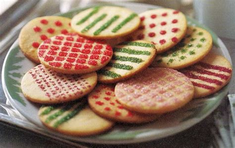 Easy Christmas Cookies Decorating Ideas Diy Living Room Nottingham Closing Drapes And Blinds L Shaped Dining Furniture Layout Ideas For Small Spaces Ikea Livingsocial Escape Los Angeles 1 2 Scale Gallery Wall Colors Blue