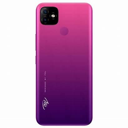 Itel Vision 3gb Mobile 32gb Phone Twb