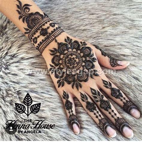 peacock  tikki mehndi designs latest collection  mehndi designs henna tattoo