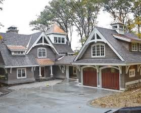 Inspiring Storey Garage Designs Photo by House Plans And Design House Plans Two Stories Detached