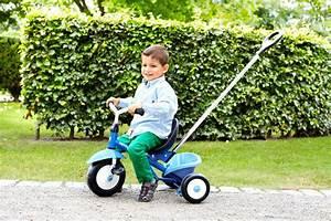 Kettler Dreirad Rosa : m chten sie kettler funtrike waldi dreirad kaufen frank ~ Buech-reservation.com Haus und Dekorationen