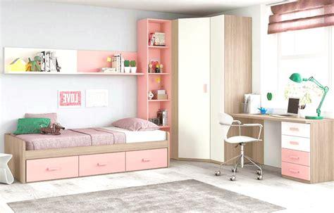 Chambre De Fille Cheap Stunning Chambre Fille Ans Images Design Trends Avec