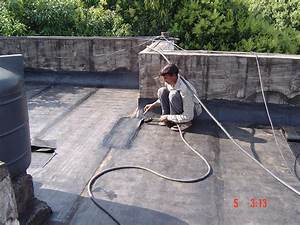 Swimming Pool Construction And Maintenance