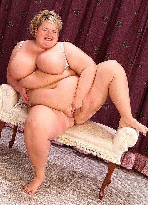 745265541 jpeg in gallery full nude granny oma mature vi