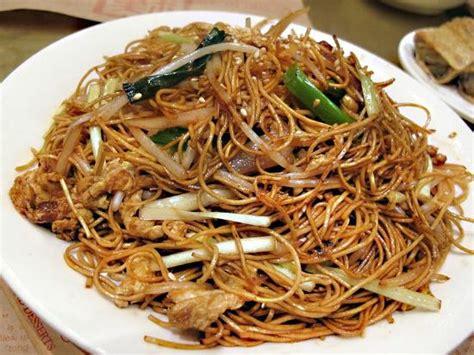 cuisine chinoise mauricienne mine frire au poulet et legumes photo de rougail de l 39 ile maurice longueuil tripadvisor