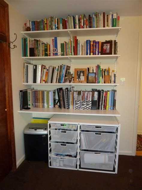 wall book shelf wall shelves for books design homesfeed