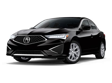 new 2019 acura ilx for sale at mission viejo acura vin