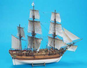 50 wooden boat plans Info   Bodole