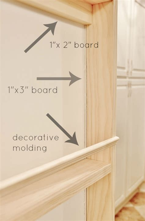 basic spice rack plans  woodworking
