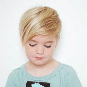 Coupe De Cheveux Fillette : les plus jolies coupes de cheveux pour les filles beaut ~ Melissatoandfro.com Idées de Décoration