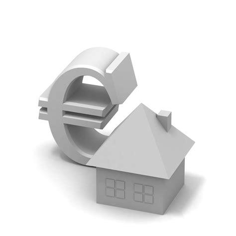 mutui archives acquistare prima casa