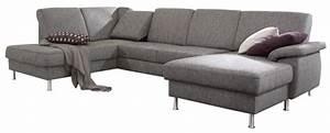 Couch Mit Breiter Sitzfläche : wohnlandschaft schlaffunktion wohnkultur wohnlandschaft mit federkern und schlaffunktion 60862 ~ Bigdaddyawards.com Haus und Dekorationen