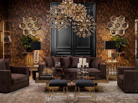 Anna Casa  Luxury Interior Design & Styling, Chelsea London