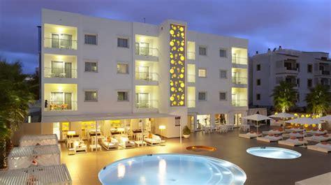 Ibiza Sun Apartments In Ibiza, Balearic Islands
