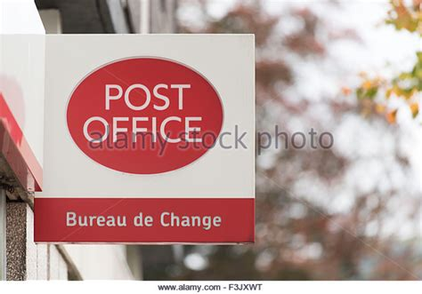 tesco bureau de change rates post office bureau de change exchange rates 28 images