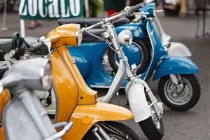 Permis Scooter 500 : scooter imf industrie ptio orange ecole de conduite evasion ~ Medecine-chirurgie-esthetiques.com Avis de Voitures