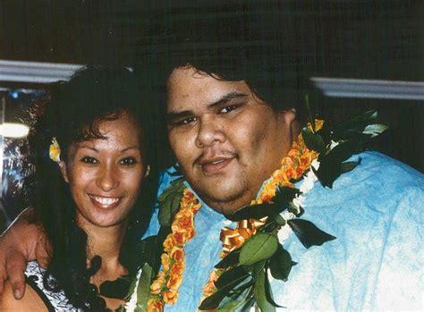El Cantante Hawaiano Que Inspiró 'lava'