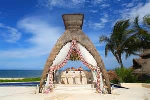 Dreams Riviera Cancun Resort