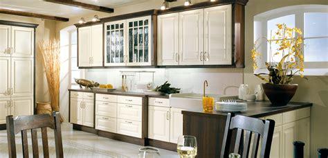 Küche U Form Landhaus by Ihre Perfekte K 252 Che Landhaus In L Form