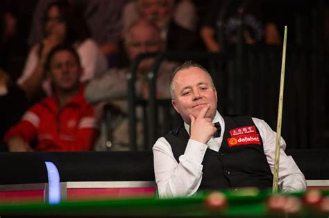 Uk Championship Slumps To Two Seeds Snookerhq