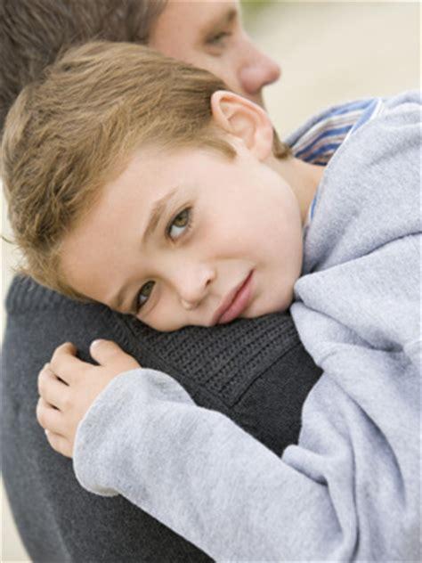Как установить отцовство после смерти отца ребенка?