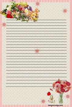 stationeryborders  adults images stationery