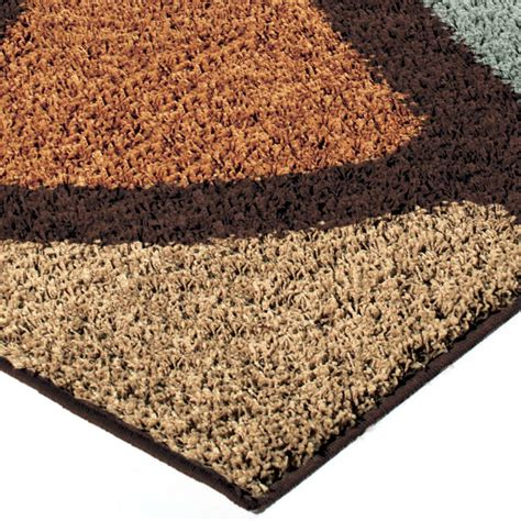 Shaggy Area Rugs by Rugs Area Rugs Carpet Flooring Area Rug Home Decor Modern