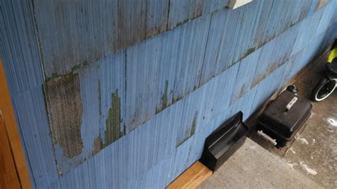 paint shingle siding tcworksorg