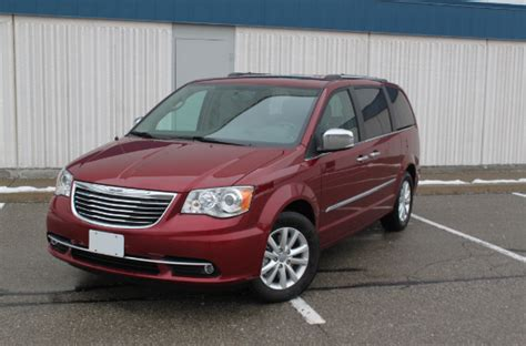 2009 Chrysler Town And Country Owners Manual by 2016 Chrysler Town Country Owners Manual Owners Manual Usa