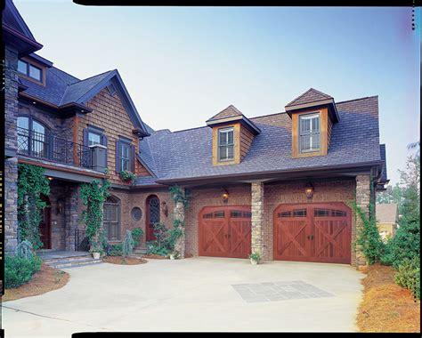 toledo overhead door garage doors toledo ohio i15 in beautiful home design your