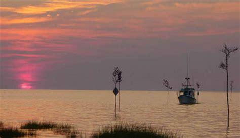 Romantic Getaways Cape Cod