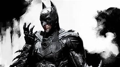 Batman Wallpapers Dope Comics 1080 4k Desktop