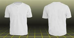 3d t shirt template tshirt model by nx57 beautiful for T shirt template with model