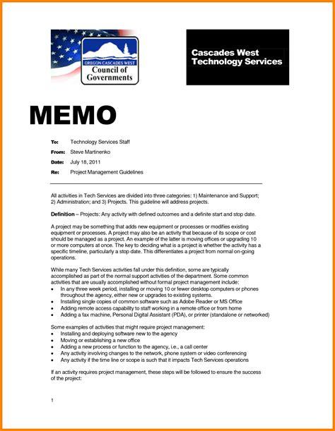 examples  memos card authorization