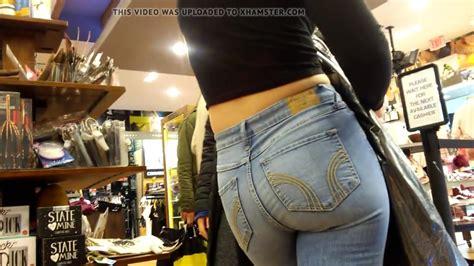 sexy teen tight jeans ass free porn sex videos xxx movies