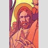 the-real-jesus-christ-picture