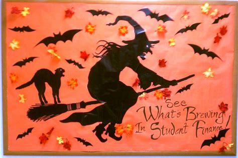 halloween bulletin boards preschool bulletin boards 944